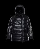 MONCLER LIRIOPE EXCLUSIVE - Short outerwear - Unisex