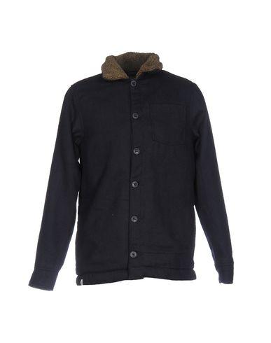 Куртка от ALTAMONT
