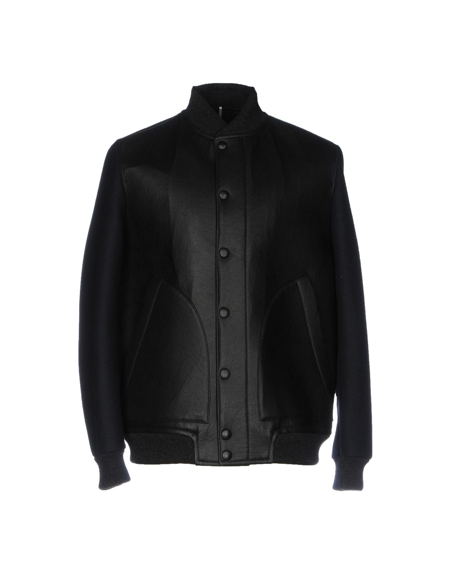 M.GRIFONI DENIM Куртка denim куртка denim 353244400126696