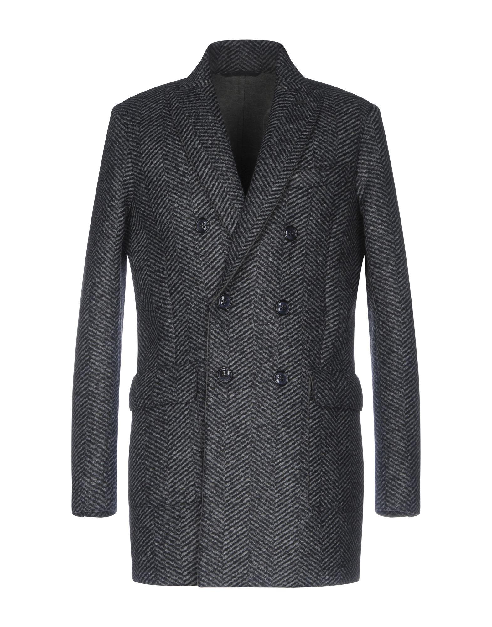 L'8 BY LUBIAM Пальто все цены