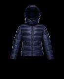 MONCLER BERRE - Пальто - для-женщин