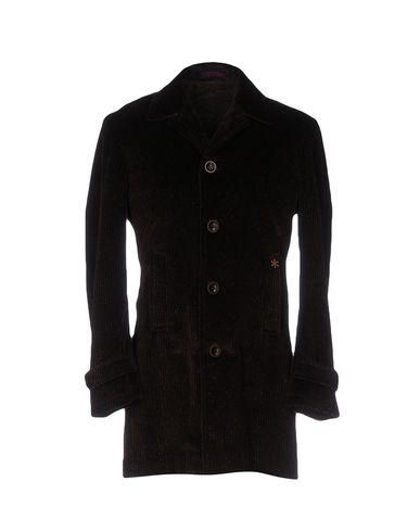 Пальто от JAKKE