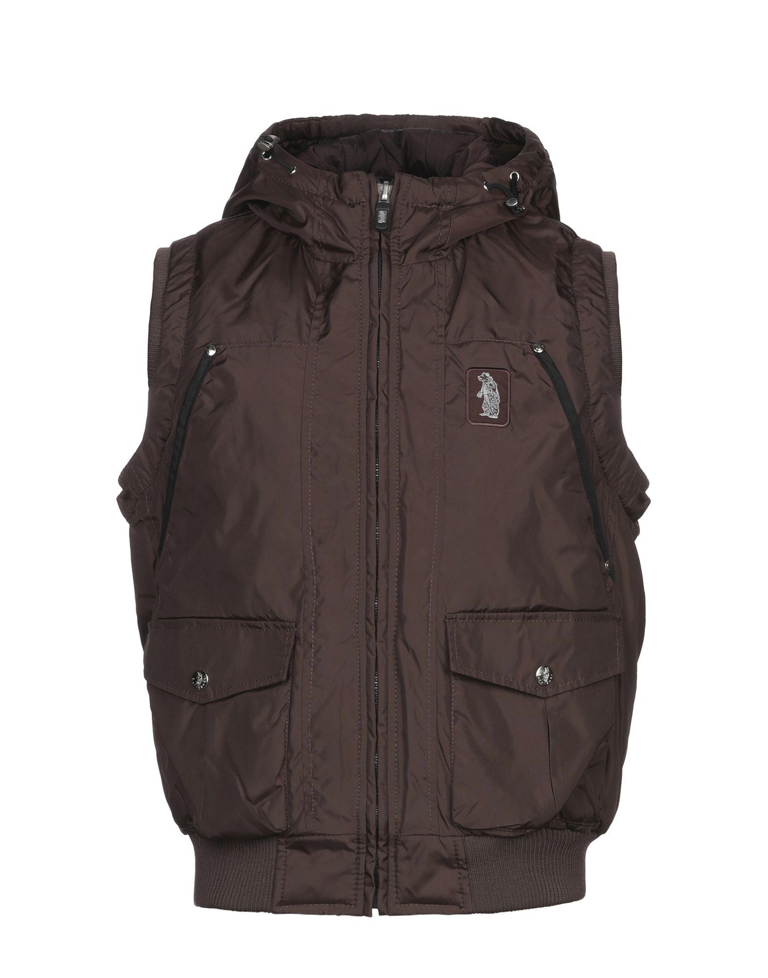 купить REFRIGUE Куртка по цене 16000 рублей