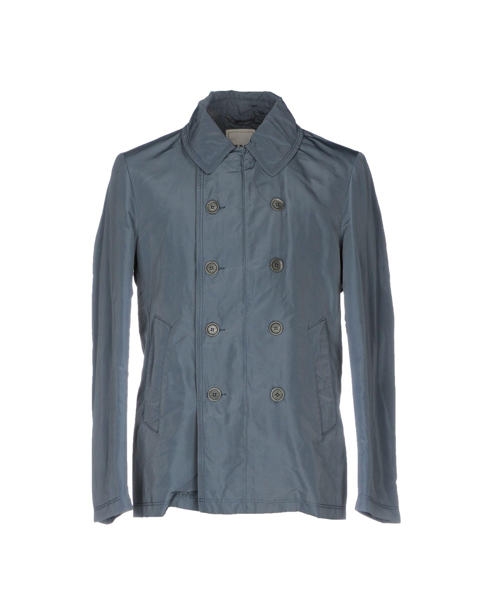 AT.P.CO Легкое пальто mresale легкое пальто