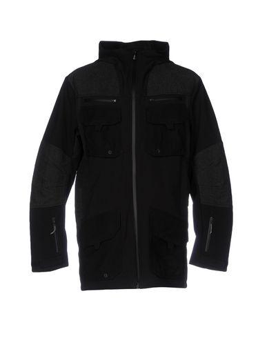 7 LAYER SYSTEM  - Virsdrēbes - Куртки
