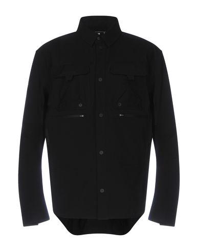Куртка от 7 LAYER SYSTEM