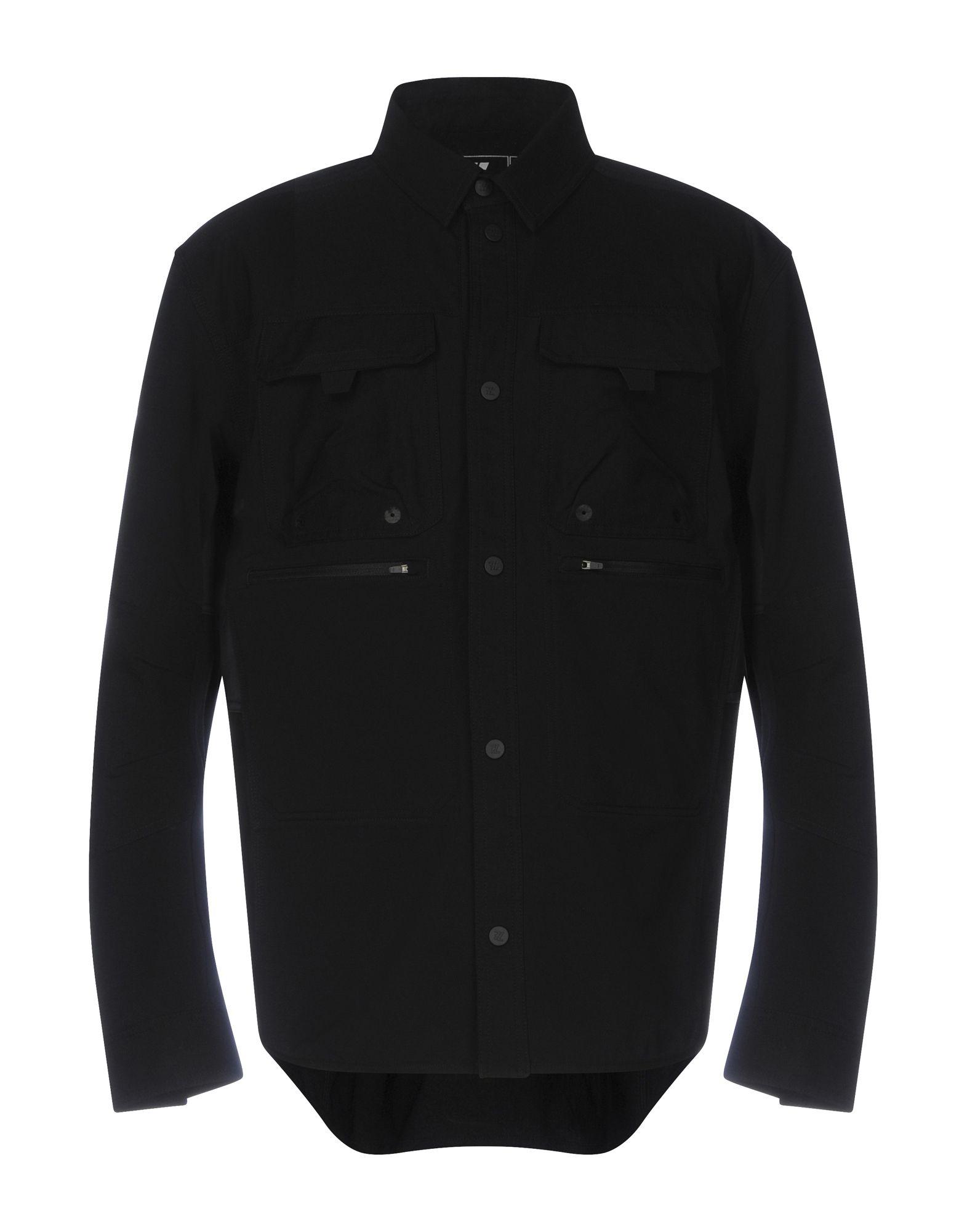 7 LAYER SYSTEM Куртка