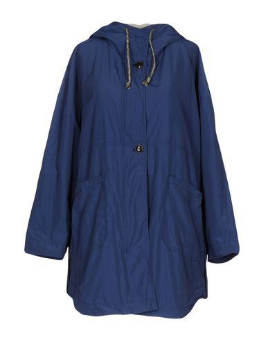 Куртка от BELLEROSE