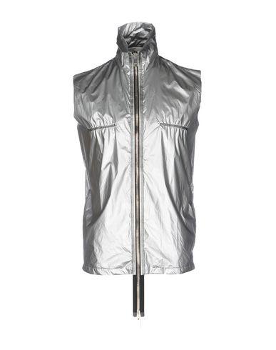 Куртка от BULK