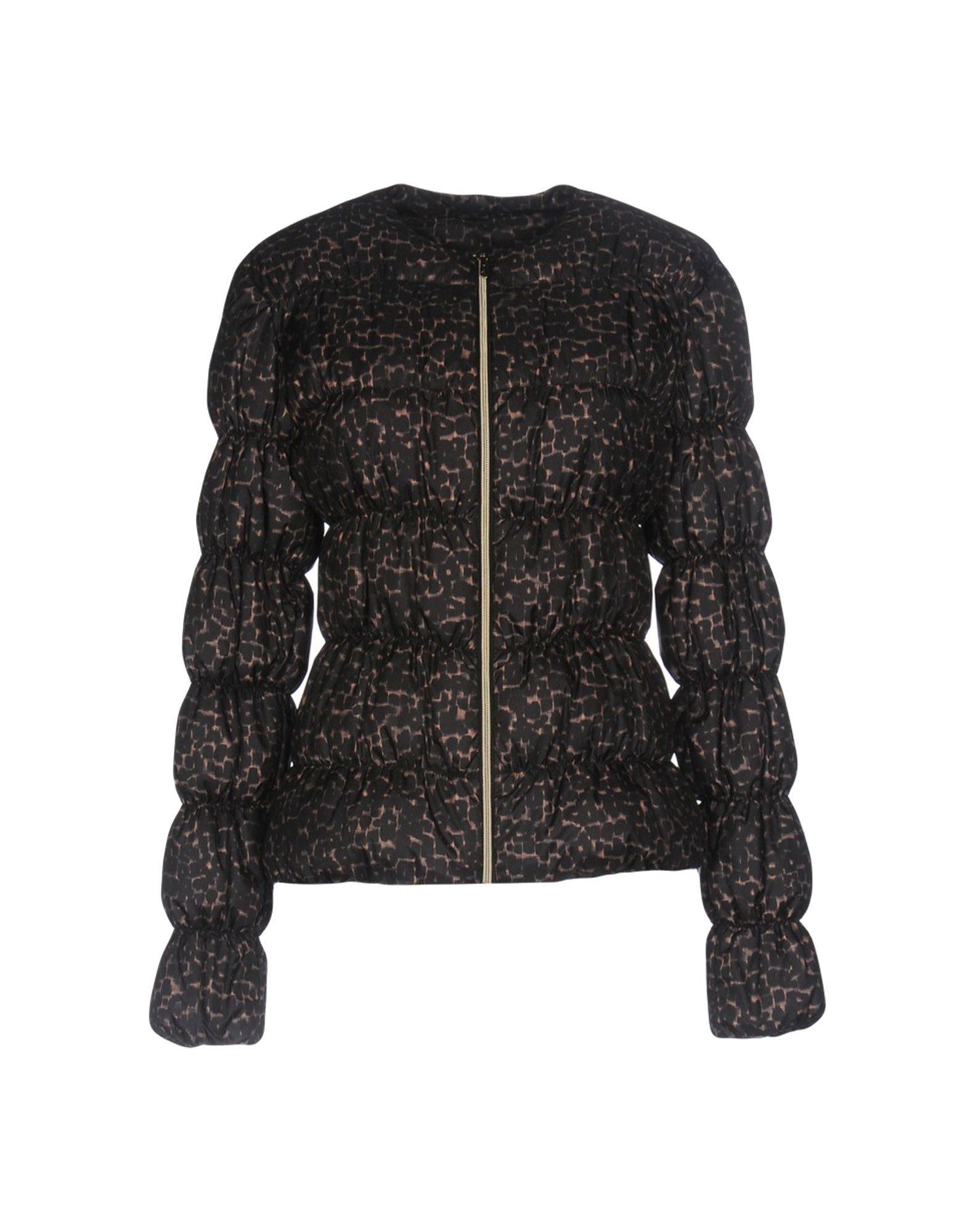 Куртка +MINI thumbnail