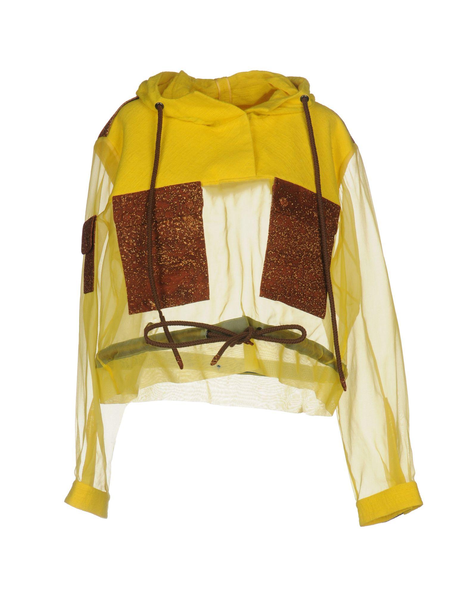 BOBBY KOLADE Куртка bobby kolade платье до колена