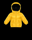 MONCLER NEW MACAIRE - Outerwear - men