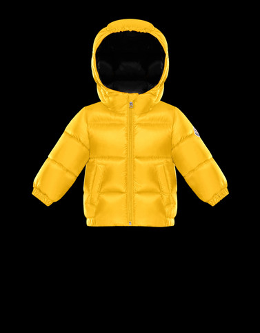 MONCLER NEW MACAIRE -  - men