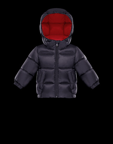 MONCLER NEW MACAIRE - Outerwear - men