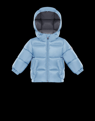 NEW MACAIRE Sky blue For Kids