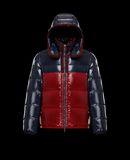 MONCLER HARRY - Outerwear - men