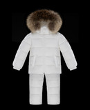 MONCLER NEW MAUGER - Cappotti - Unisex