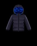 MONCLER STEFAN - Coats - men