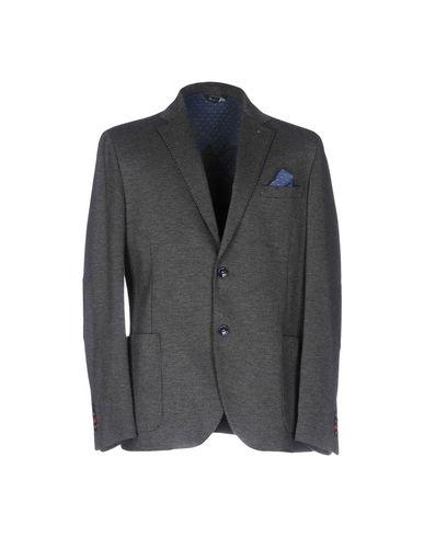 Пиджак от AG TREND