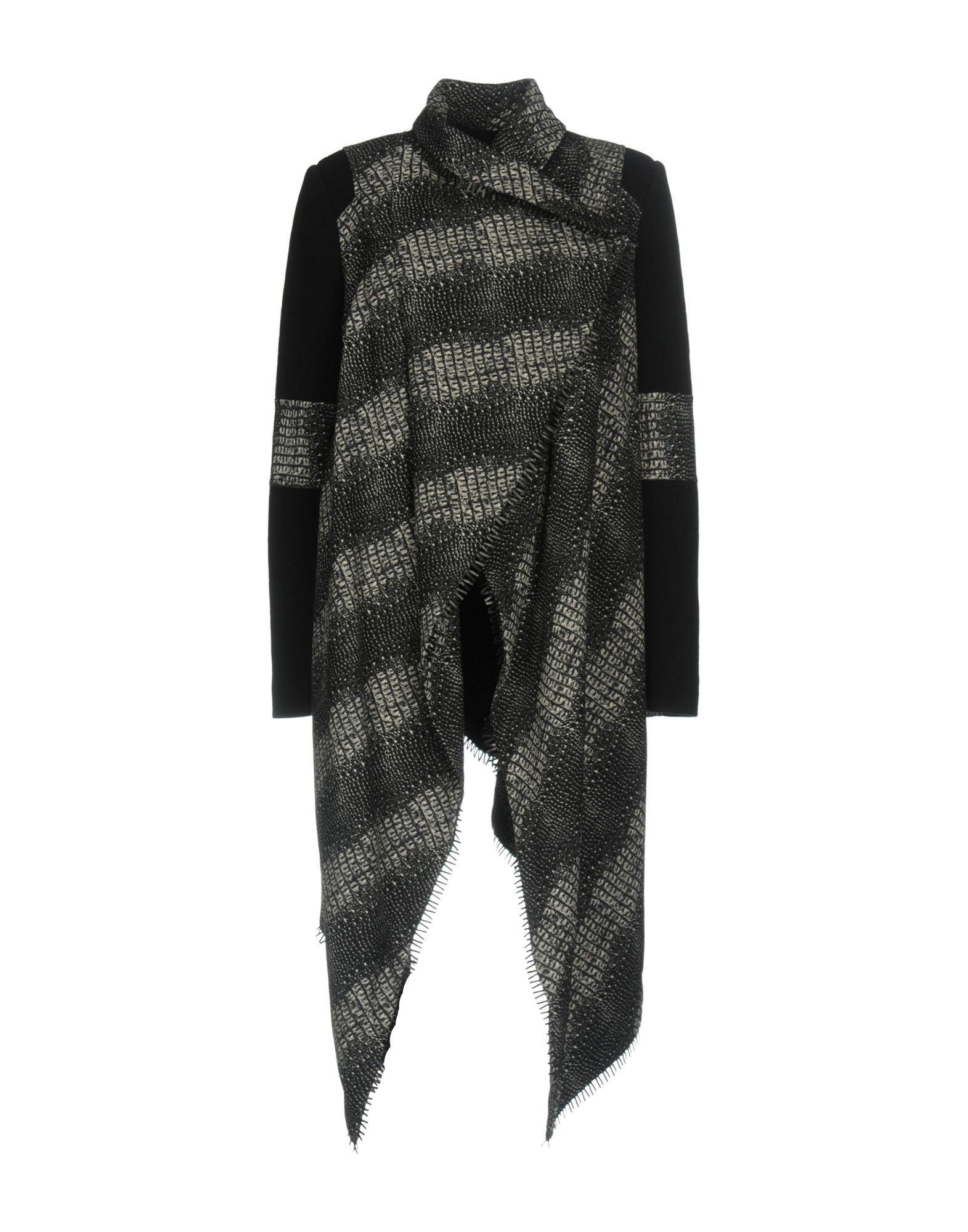 цена TOM REBL Легкое пальто онлайн в 2017 году
