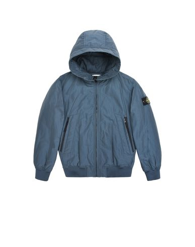 40434 MICRO REPS DOWN WITH PRIMALOFT® INSULATION TECHNOLOGY