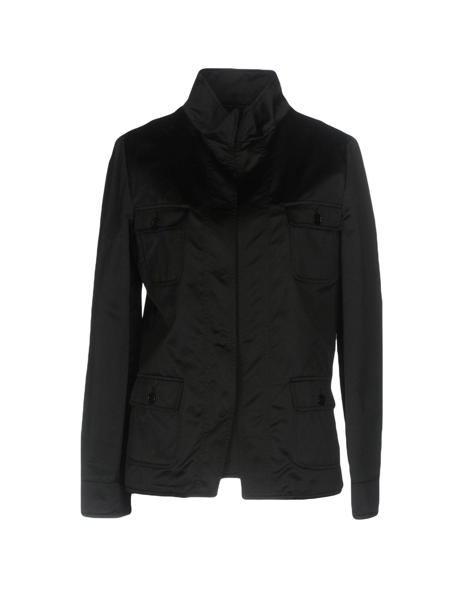 HELMUT LANG Куртка куртка lang sa