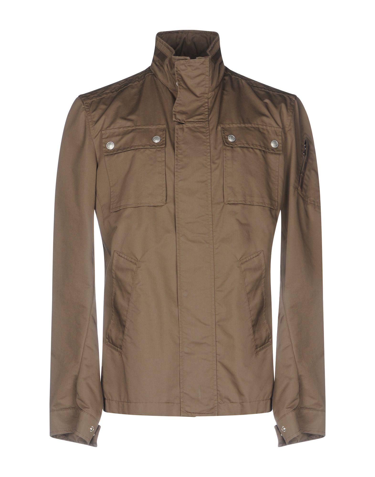 где купить BELFE Куртка по лучшей цене