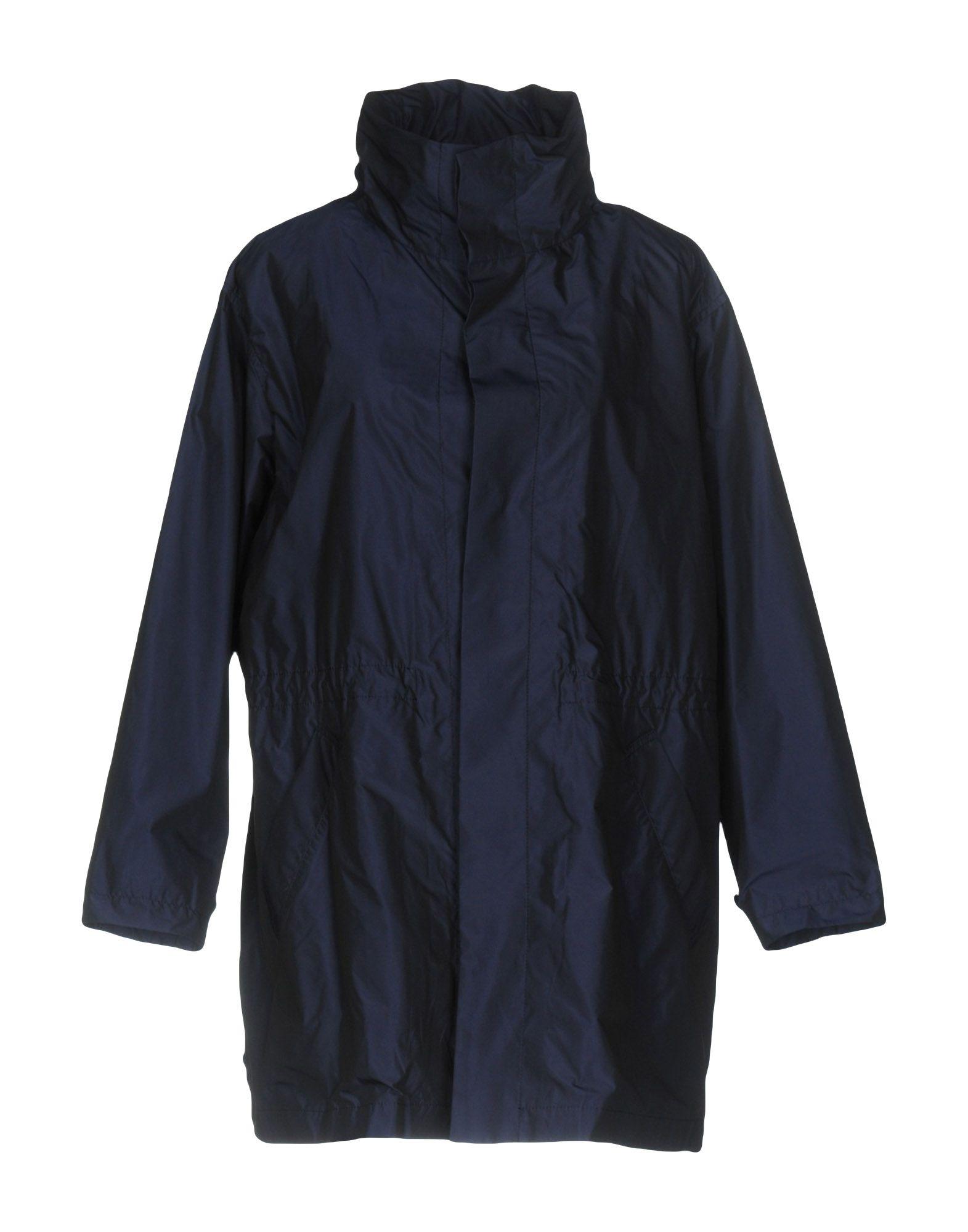 PLANTATION Пальто цены онлайн