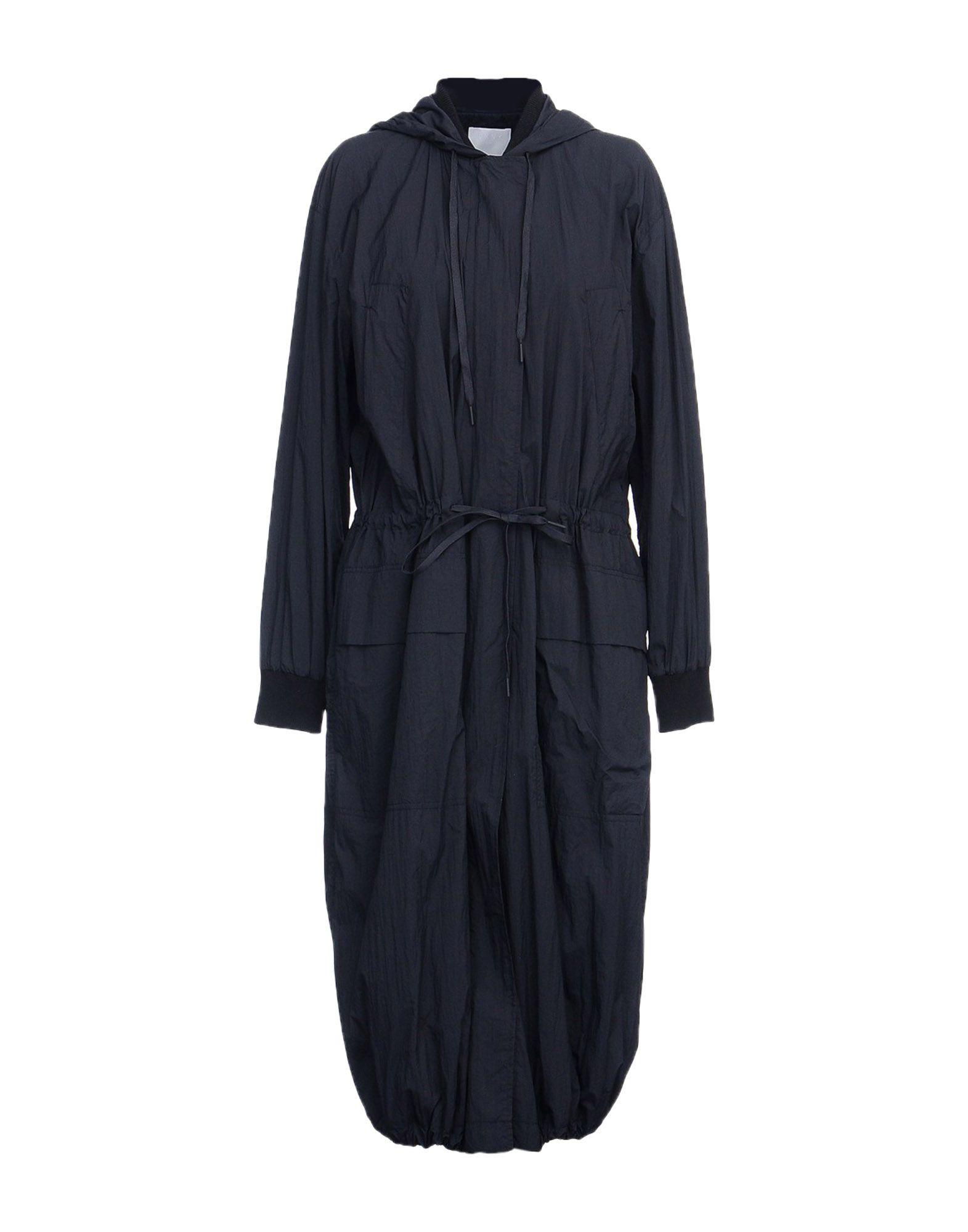 где купить DKNY PURE Легкое пальто по лучшей цене