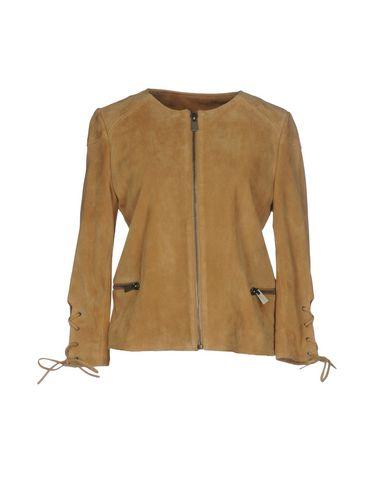 Куртка от ANINE BING
