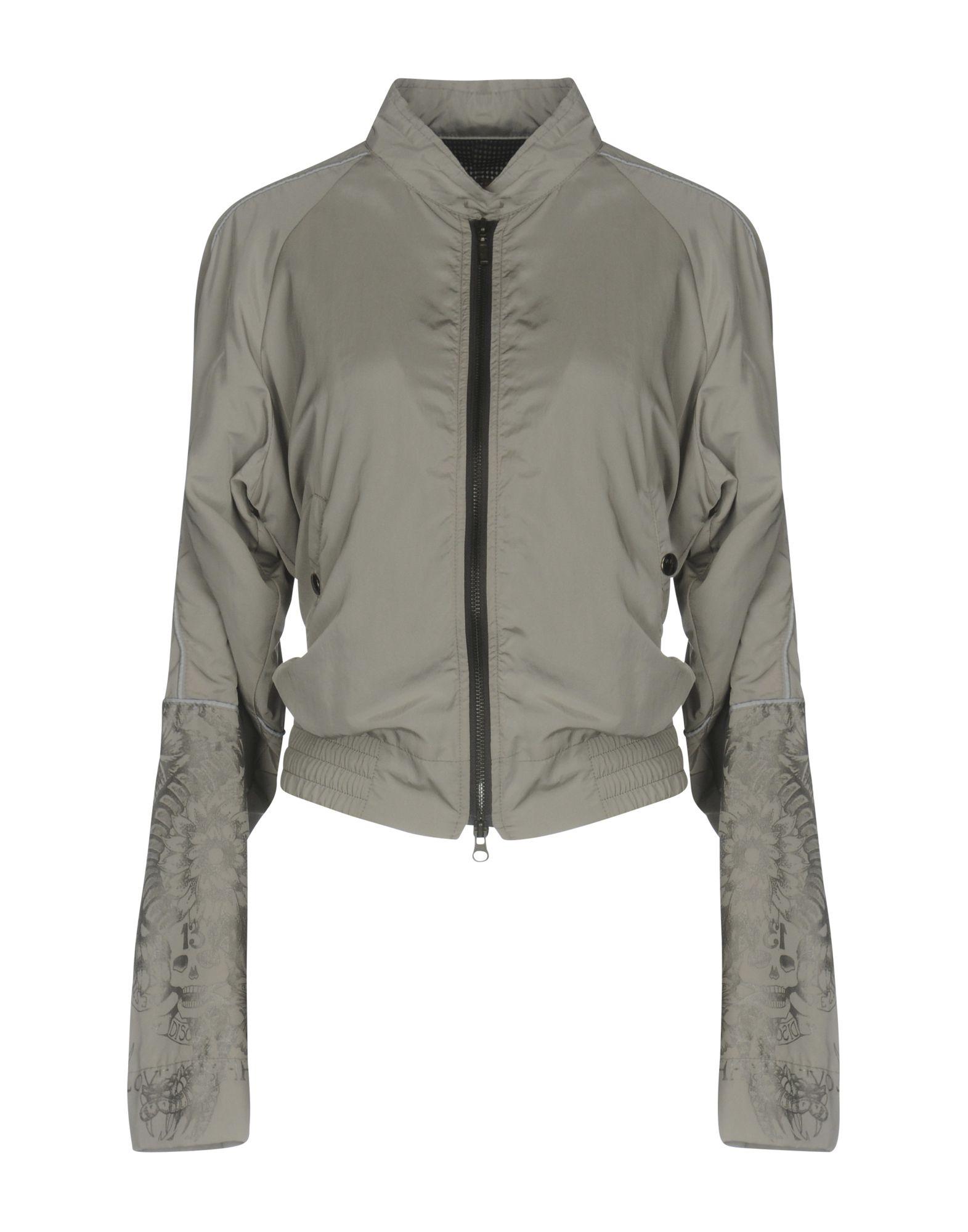 RICHMOND DENIM Куртка denim куртка denim 353244400126696