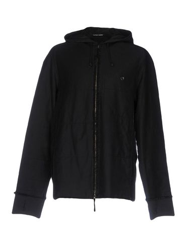 HANNES ROETHER Blouson homme