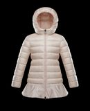 MONCLER NEW NADRA - Coats - women