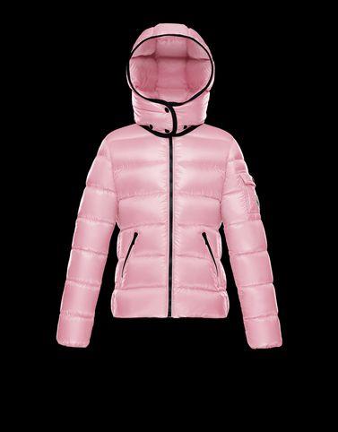 MONCLER BERRE - Coats - women
