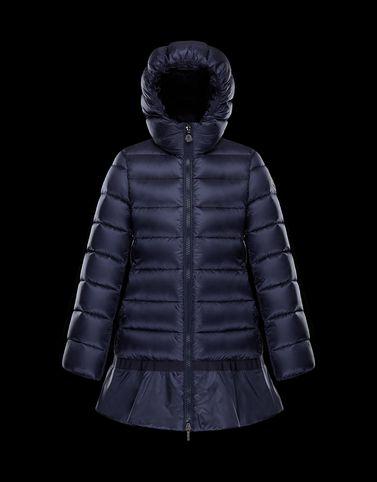MONCLER NEW NADRA - Coats - women