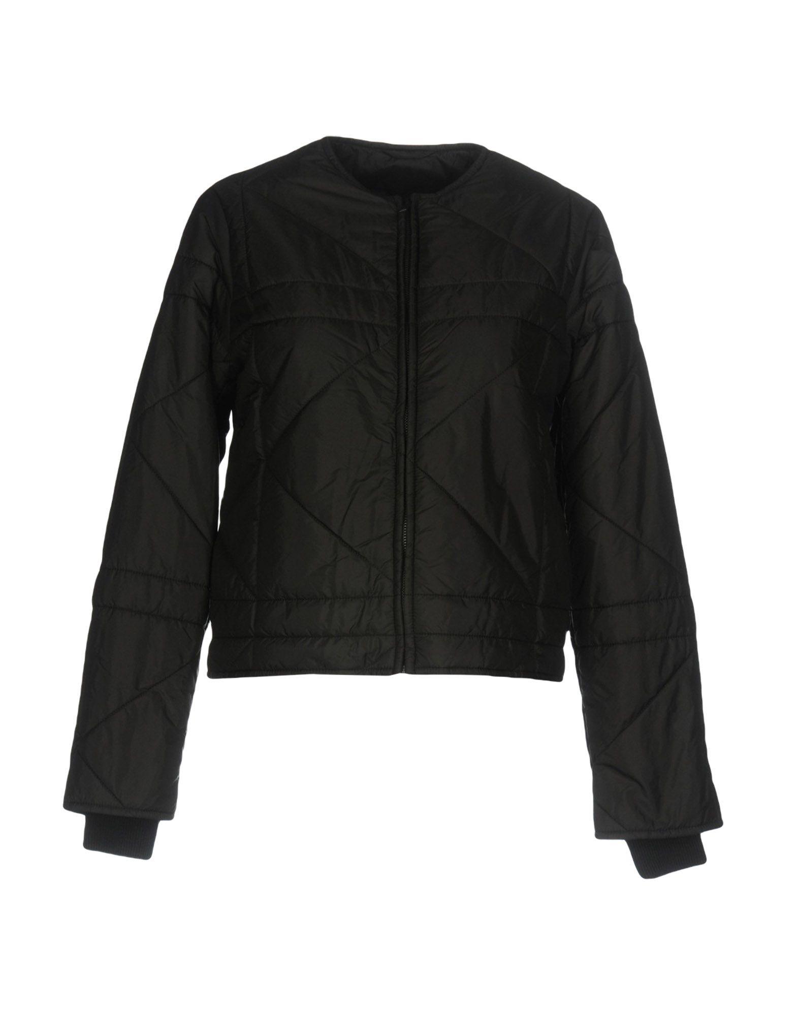 купить KARL LAGERFELD Куртка дешево