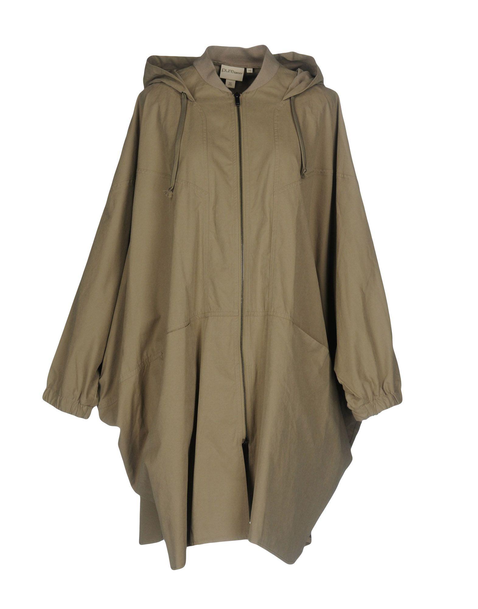 DKNY PURE Куртка куртка dkny 11031