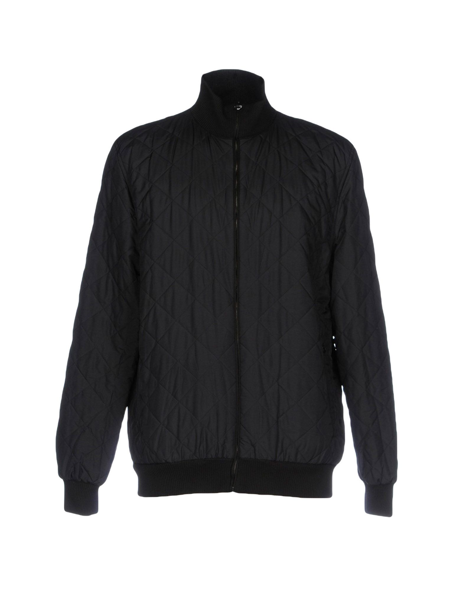 SALVATORE FERRAGAMO Куртка platinor platinor 50200 221