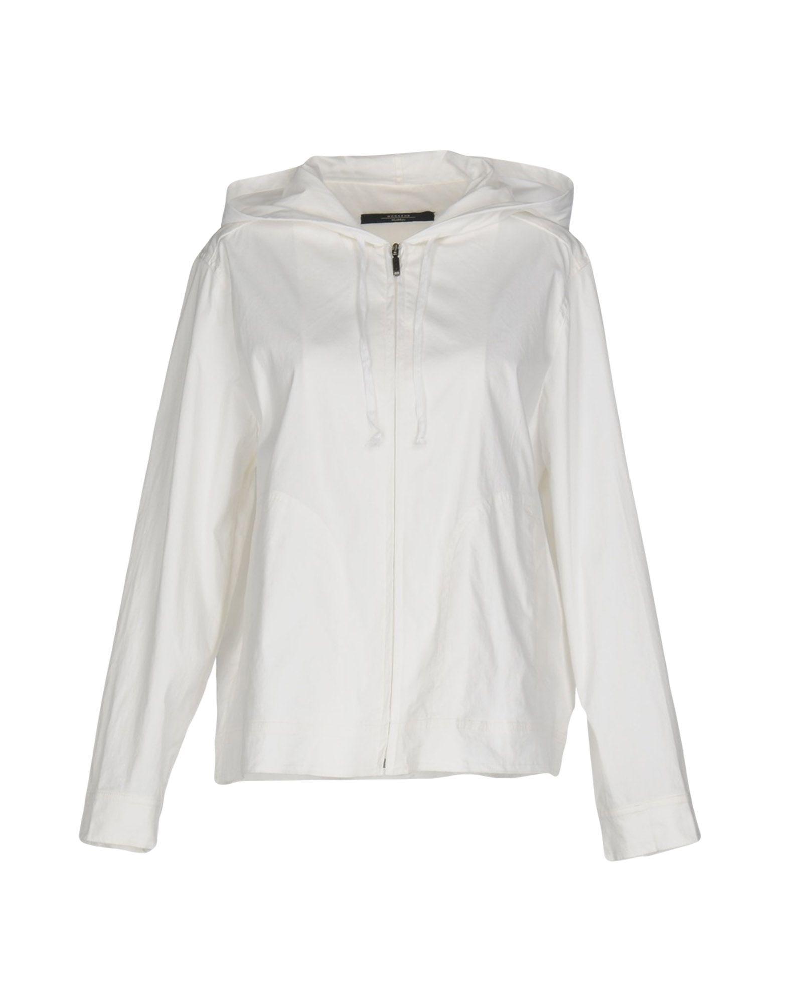 WEEKEND MAX MARA Куртка брюки weekend max mara weekend max mara we017ewtmp41