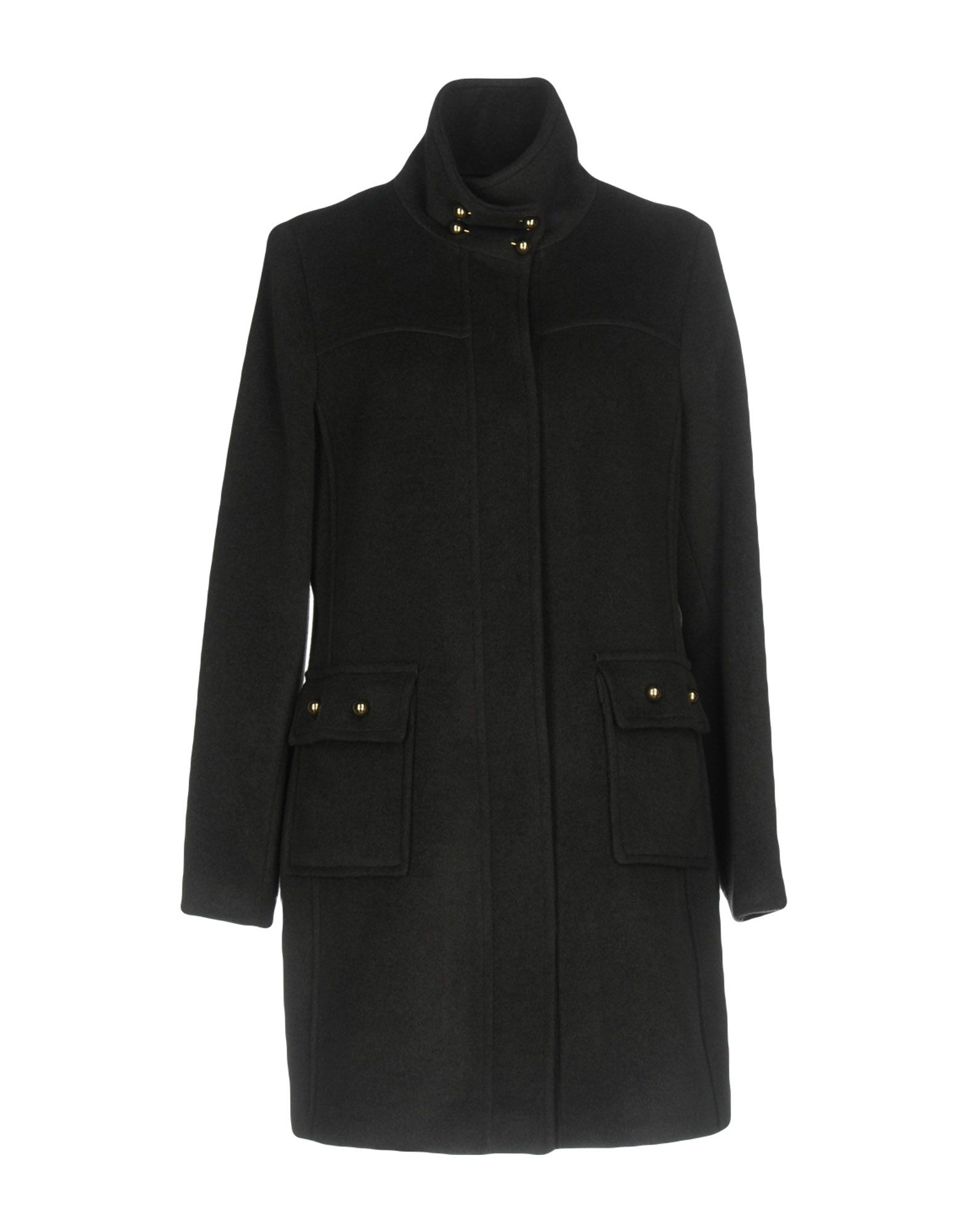 все цены на MIRELLA MATTEINI Пальто онлайн