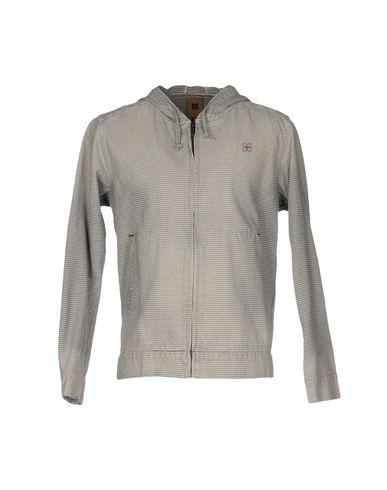 Куртка от 0051 INSIGHT