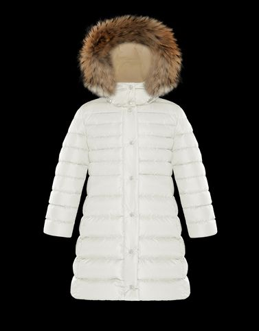 MONCLER NEW NESTE - Coats - women
