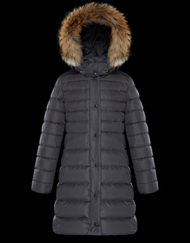 32ee2f821f70 Moncler NEW NESTE for Woman