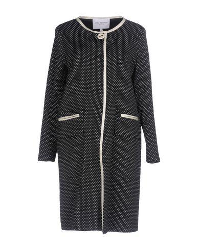 Пальто от ANNA RACHELE JEANS COLLECTION
