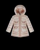 MONCLER MAEVANT - Пальто - для-женщин