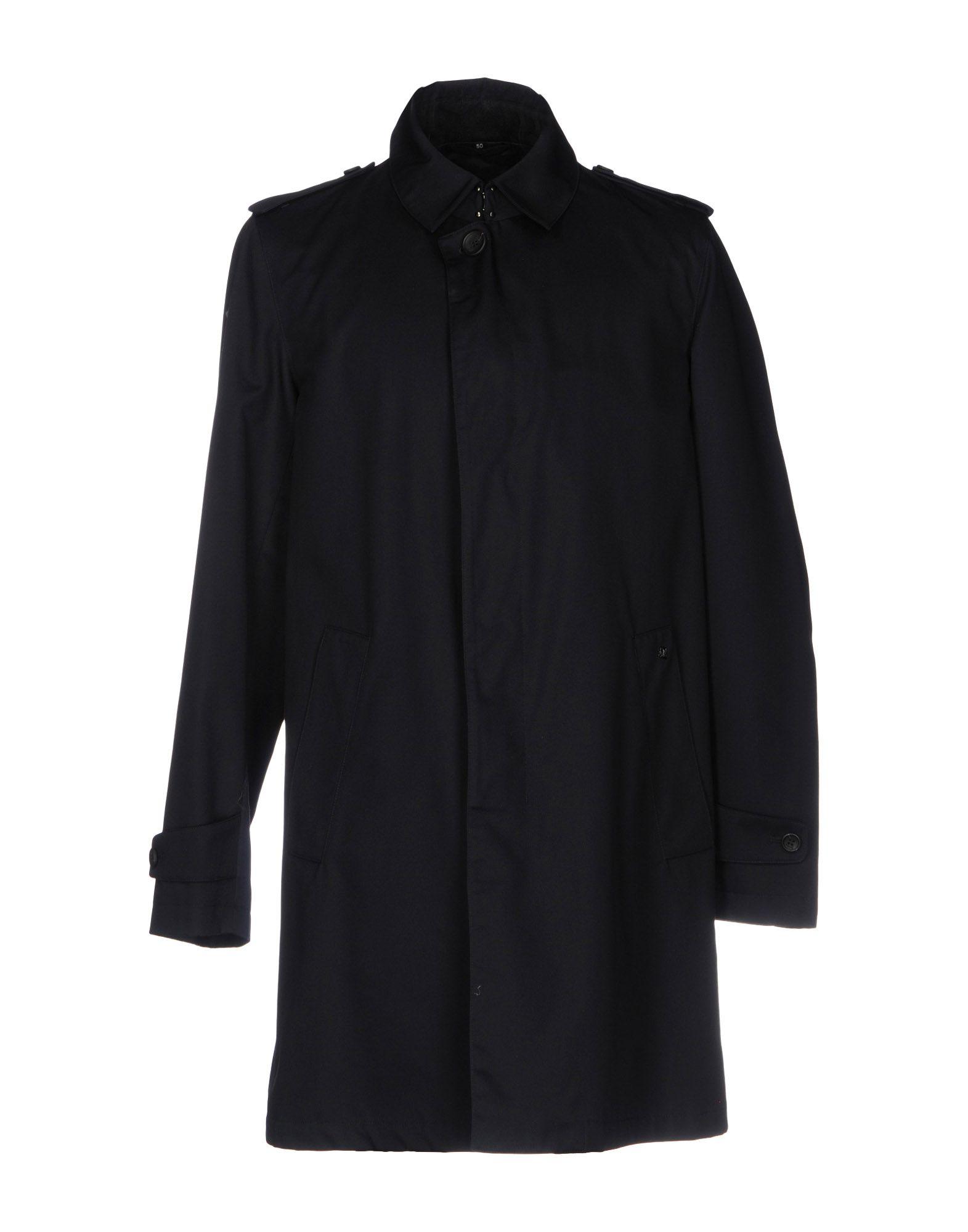 SEALUP Легкое пальто sealup пальто