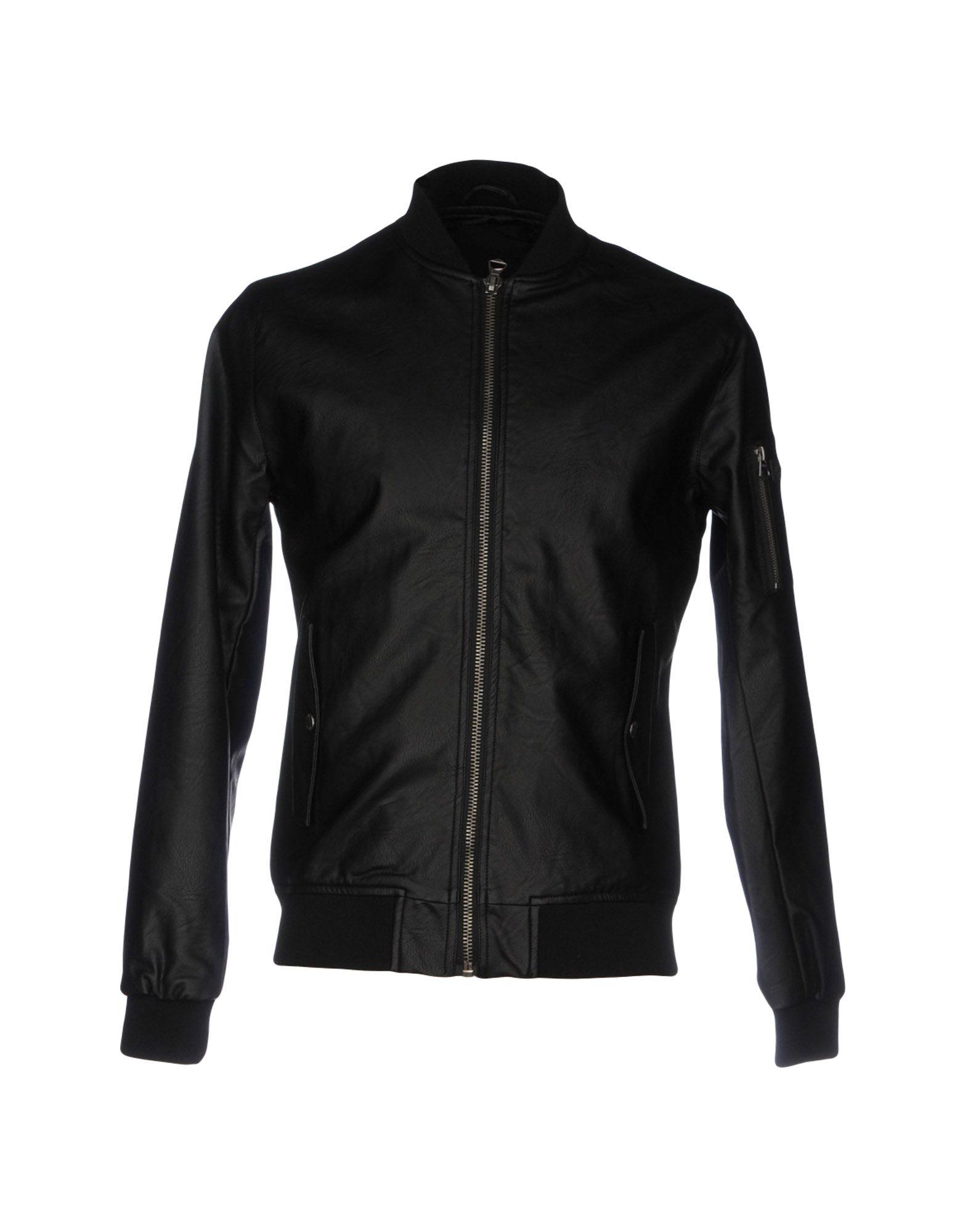 WHY NOT BRAND Куртка vero moda vero moda ve389ewgyi26