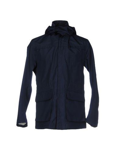 Куртка от SEALUP