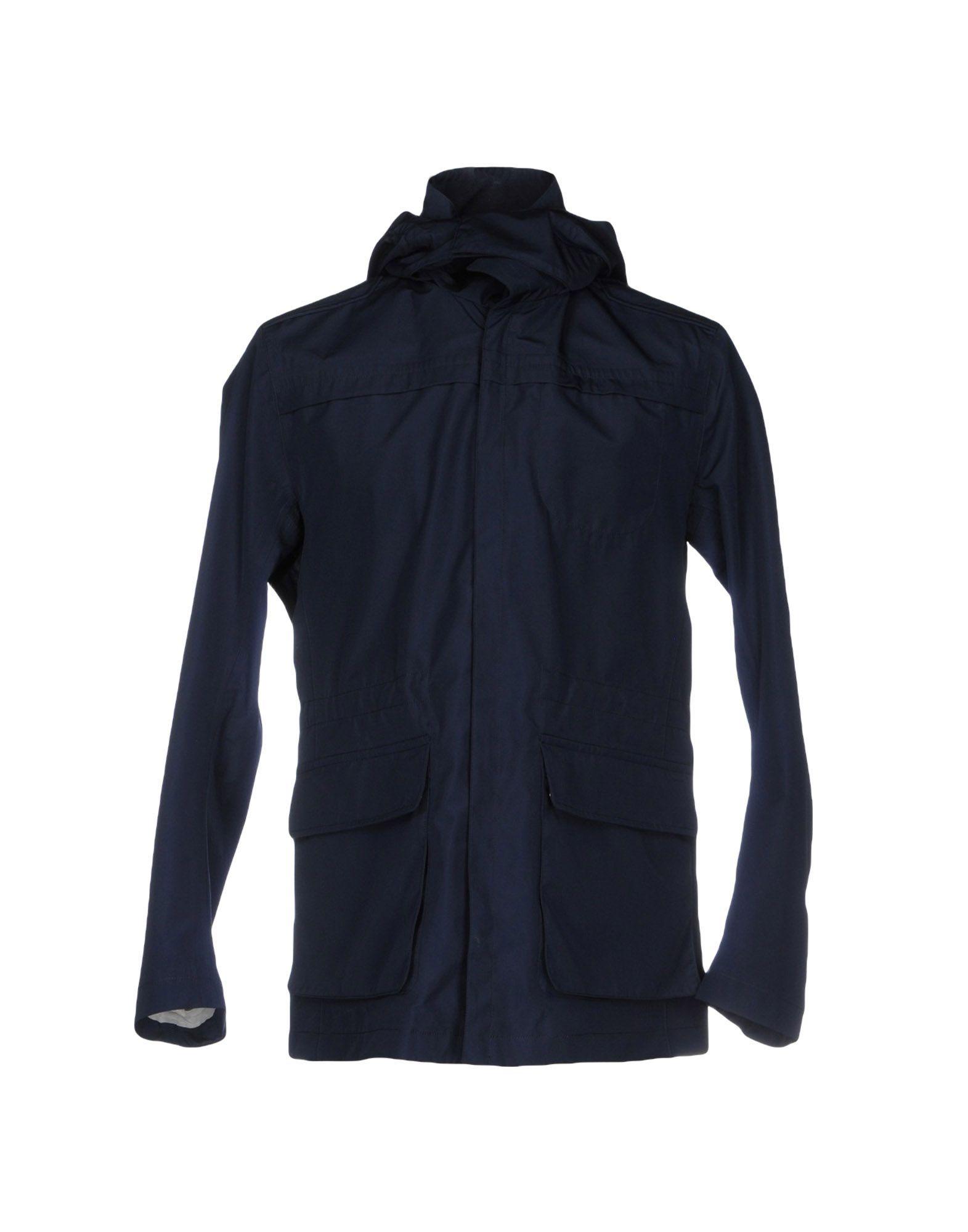 ФОТО sealup куртка