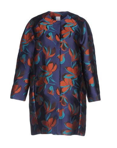 Легкое пальто от CO|TE